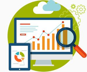 Webmarketing booster chiffre d'affaires