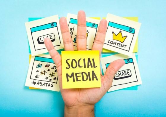 7 erreurs à ne pas commettre sur les réseaux sociaux pour une entreprise