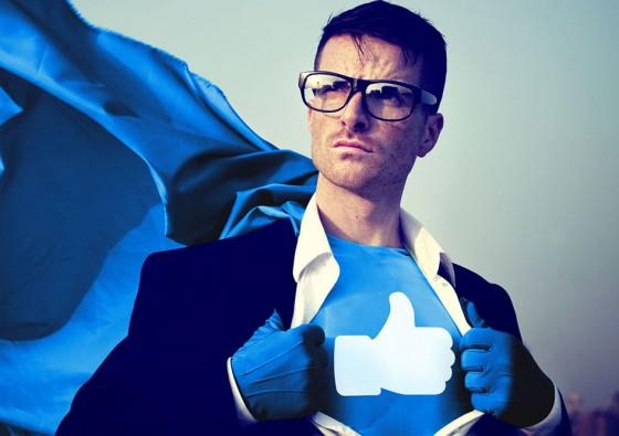 10 erreurs à ne pas faire pour une entreprise sur les réseaux sociaux