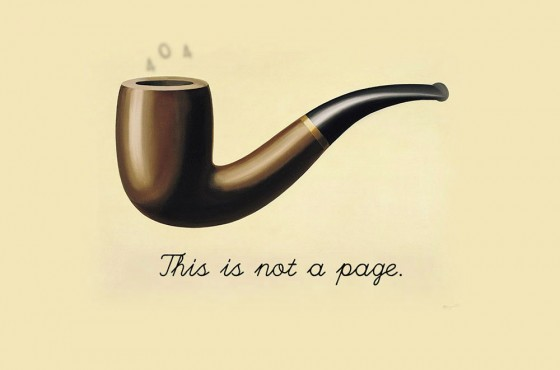 Quelques pages 404 bien faites qui vous inspireront sûrement