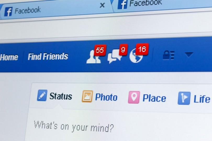 Pourquoi et comment vendre sur Facebook ?