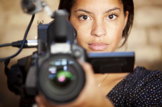 La place de la vidéo dans une stratégie webmarketing