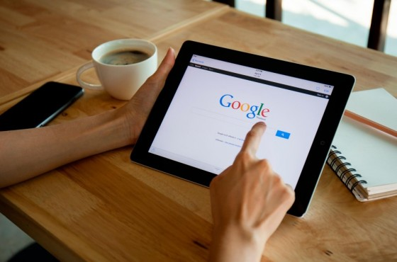 optimisation-image-google