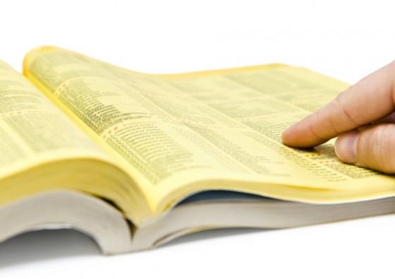 soumettre-site-annuaires