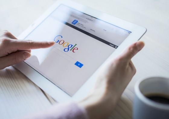 SEO : RankBrain intégré à l'algorithme de Google