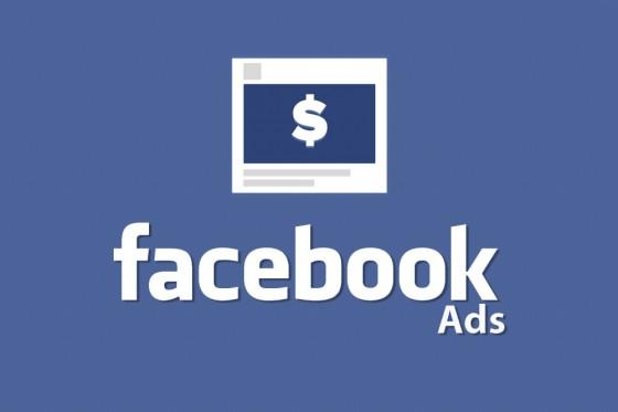 Comment réussir sa publicité sur Facebook ?