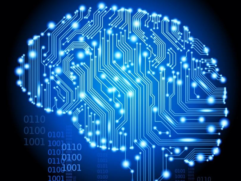 machine-learning-seo